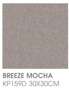 Breeze Mocha KP159D