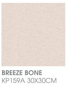Breeze Bone KP159A