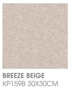 Breeze Beige KP159B