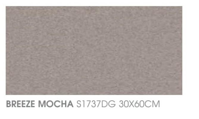 Breeze Mocha S1737DG