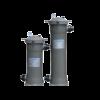 Trimline 袋式过滤器 泳池和水疗中心过滤器 Waterco