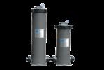 Trimline 滤芯过滤器 泳池和水疗中心过滤器 Waterco