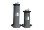 Trimline Cartridge Filter Pool&Spa Filtration System Waterco