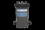 OPAL Cartridge Filter Pool&Spa Filtration System Waterco