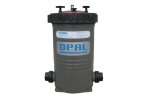OPAL Cartridge Filter Pool&Spa Filtration System Waterco