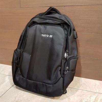 Yato Multi-function shoulder work bag