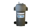 OPAL XL-Cartridge Filter Pool&Spa Filtration System Waterco