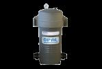 OPAL XL-Cartridge Filter Pool&Spa Filtration System Waterco
