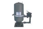 Fulflo D.E. Filters Pool&Spa Filtration System Waterco