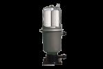 Fulflo Tri Cartridge Filter Pool&Spa Filtration System Waterco