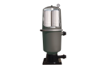 Fulflo Tri Cartridge Filter Pool&Spa Filtration System Waterco