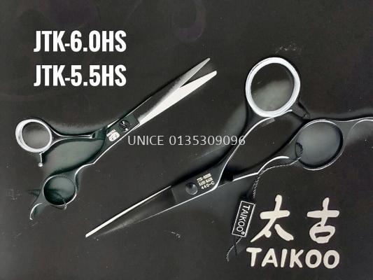 TAIKOO Japan 440c JTK-6.0HS,JTK-5.5Hs