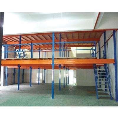 Steel Platform Malaysia