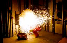 Arc Flash & Electric Shock Hazard Study
