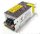 Power Supply (CL-A-15-5)