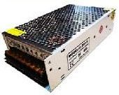 Power Supply (S-200-5)
