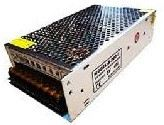 Power Supply (S-250-12)