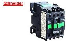 Magnetic Contactor (LC1E3210)