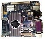Mainboard ( DF3A System )