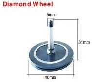 Wire Roller - 152A