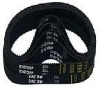 Timing Belt - 220XL (22mm)
