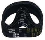 Timing Belt - 220XL (22mm)