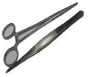 Clamping Tools (2pcs per set)