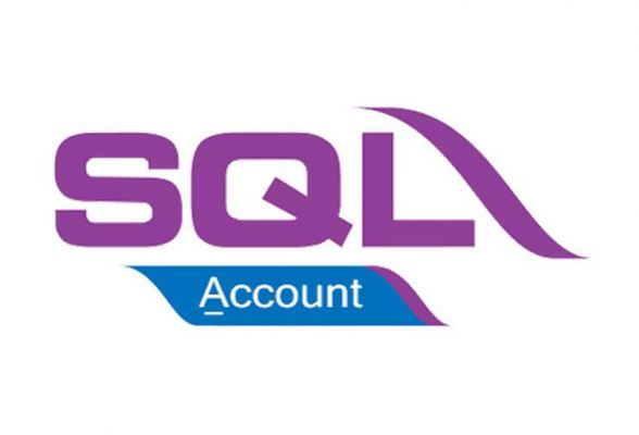 SQL Accounting System