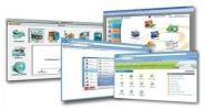 ServerLink Software
