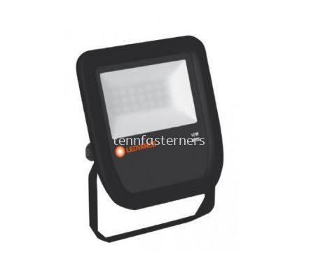 LEDVANCE FLOOD LIGHT LED 10W/6500K