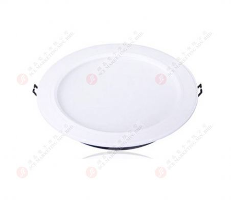 LEDVANCE LEDVALUE DOWNLIGHT INCURV 3.3W/10.5W 830/840/865