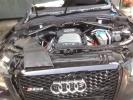 AUDI Q5 (CAL) 3.2 AUTO PART Q5 Audi Half Cut