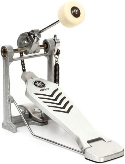 FP7210A Foot Pedal
