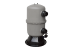 Multicyclone 70XL Centrifugal Filter Commercial Filters Waterco