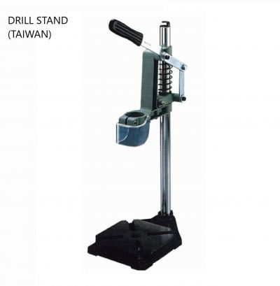 DRILL STAND (TAIWAN)