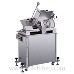 Meat Slicer IS-350