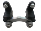 General pulley components no screw card Accessories and Consumables