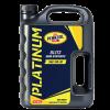 PLATINUM BLITZ SAE 5W-30 API SN/CF, ILSAC GF-5 PASSENGER CAR MOTOR OIL PENNZOIL