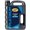 PLATINUM EXTREME SAE 10W30 API SN/CF, ILSAC GF-5 PASSENGER CAR MOTOR OIL PENNZOIL
