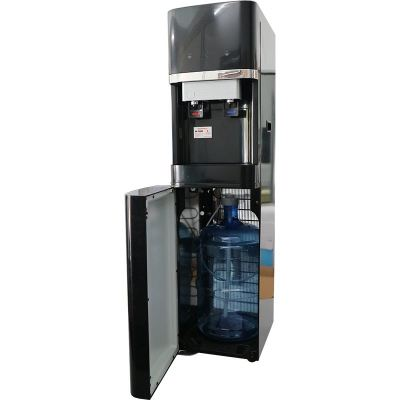 Yamada YLRZ1-01Bottle Type Water Dispenser (Hot&Cold)