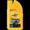 PENNZOIL FASTRAC GP 4T SAE 20W-40 API SE/CC, JASO MA MOTORCYCLE OIL PENNZOIL