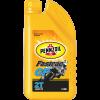 PENNZOIL FASTRAC GP 2T, JASO FB MOTORCYCLE OIL PENNZOIL