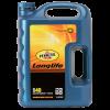 LONG LIFE DIESEL SAE 40 API CF/SF DIESEL ENGINE OIL PENNZOIL