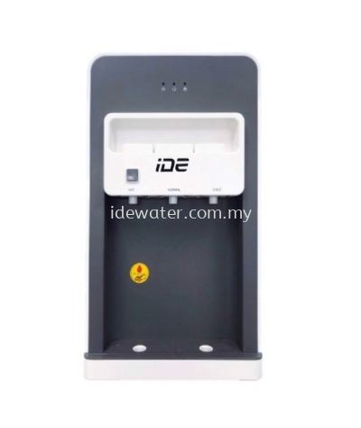 FYT 508 Water Dispenser (Hot&Warm&Cold)