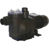 Aquamite Pump  Pump for Swimming Pool&Spa Waterco