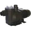 Supastream Pumps  Pump for Swimming Pool&Spa Waterco