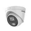 DS-2CD2347G3E-L.4 MP ColorVu Fixed Turret Network Camera CAMERA HIKVISION  CCTV SYSTEM