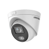 DS-2CD2327G3E-L.2 MP ColorVu Fixed Turret Network Camera CAMERA HIKVISION  CCTV SYSTEM