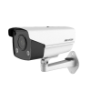 DS-2CD2T27G3E-L.2 MP ColorVu Fixed Bullet Network Camera CAMERA HIKVISION  CCTV SYSTEM