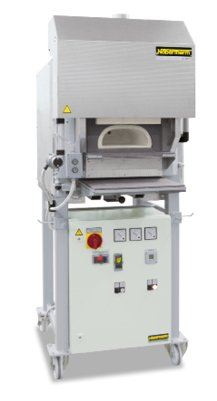 Assay furnaces up to 1300°C Assay Furnaces Nabertherm Furnace Laboratory Equipment Facility
